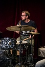 Turku-Flame-Jazz-20150911 David-Helbock-Trio 3439