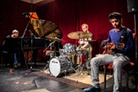 Turku-Flame-Jazz-20150911 David-Helbock-Trio 3468