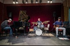 Turku-Flame-Jazz-20150911 David-Helbock-Trio 3493