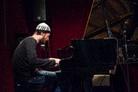 Turku-Flame-Jazz-20150911 David-Helbock-Trio 3527