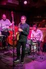 Turku-Flame-Jazz-20151120 Fredrik-Kronkvist-Quartet 6962