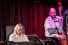 Turku-Flame-Jazz-20151120 Fredrik-Kronkvist-Quartet 6978