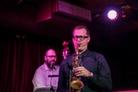 Turku-Flame-Jazz-20151120 Fredrik-Kronkvist-Quartet 6985