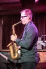 Turku-Flame-Jazz-20151120 Fredrik-Kronkvist-Quartet 6997