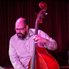 Turku-Flame-Jazz-20151120 Fredrik-Kronkvist-Quartet 7017