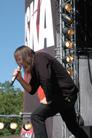 Tuska 2007 Tuska Open Air 2007 Blind Guardian 005