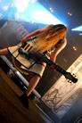 Tuska Open Air 20090626 Ensiferum291