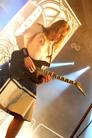 Tuska Open Air 20090626 Ensiferum308