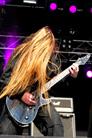 Tuska Open Air 20090628 My Dying Bride 9