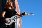 Tuska Open Air 2010 100704 Megadeth 0211