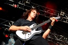 Tuska Open Air 2010 100704 Megadeth 0275