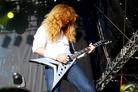 Tuska Open Air 2010 100704 Megadeth 0298
