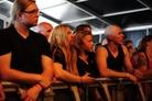 Tuska-Open-Air-2011-Festival-Life-Andrea- 0086