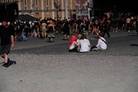 Tuska-Open-Air-2011-Festival-Life-Andrea- 0696