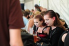 Tuska-Open-Air-2011-Festival-Life-Andrea- 1821
