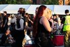 Tuska-Open-Air-2011-Festival-Life-Andrea- 1826