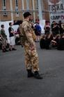 Tuska-Open-Air-2011-Festival-Life-Andrea- 2712