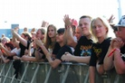 Tuska-Open-Air-2011-Festival-Life-Andrea- 3512