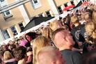 Tuska-Open-Air-2011-Festival-Life-Andrea- 7539