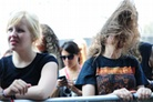 Tuska-Open-Air-2011-Festival-Life-Andrea- 9664