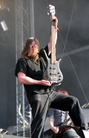 Tuska-Open-Air-20110722 At-The-Gates- 0850