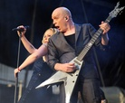 Tuska-Open-Air-20110723 Devin-Townsend-Project- 4626