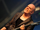 Tuska-Open-Air-20110723 Devin-Townsend-Project- 4828