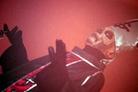 Tuska-Open-Air-20110723 Ghost- 3952