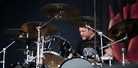 Tuska-Open-Air-20110724 Meshuggah- 5732
