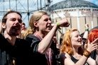 Tuska-Open-Air-2012-Festival-Life-Andrea- 4308