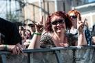 Tuska-Open-Air-2012-Festival-Life-Andrea- 4895