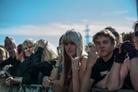 Tuska-Open-Air-2012-Festival-Life-Andrea- 5216