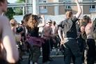 Tuska-Open-Air-2012-Festival-Life-Andrea- 6063