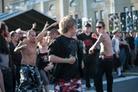 Tuska-Open-Air-2012-Festival-Life-Andrea- 6093