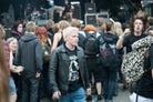 Tuska-Open-Air-2012-Festival-Life-Andrea- 7213