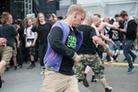 Tuska-Open-Air-2012-Festival-Life-Andrea- 7278