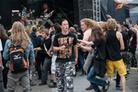 Tuska-Open-Air-2012-Festival-Life-Andrea- 7298