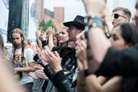 Tuska-Open-Air-2012-Festival-Life-Andrea- 7711