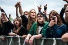 Tuska-Open-Air-2012-Festival-Life-Andrea- 7792
