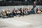 Tuska-Open-Air-2012-Festival-Life-Andrea- 7810