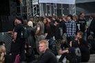 Tuska-Open-Air-2012-Festival-Life-Andrea- 7819