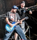 Tuska-Open-Air-20120629 Hatebreed- 5775