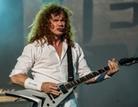 Tuska-Open-Air-20120629 Megadeth- 6124