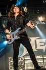 Tuska-Open-Air-20120629 Megadeth- 6234