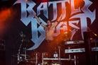 Tuska-Open-Air-20120630 Battle-Beast- 7473