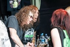 Tuska-Open-Air-20120701 Overkill- 0503