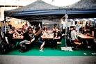 Tuska-Open-Air-2013-Festival-Life-Amelie-Tuska2013-15