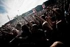 Tuska-Open-Air-2013-Festival-Life-Amelie-Tuska2013-30