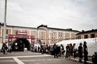 Tuska-Open-Air-2013-Festival-Life-Amelie-Tuska2013-32