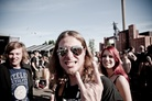Tuska-Open-Air-2013-Festival-Life-Amelie-Tuska2013-43